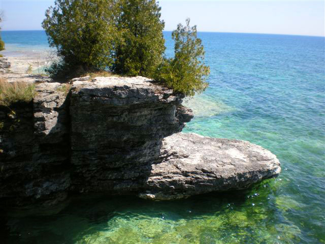 Cave-Point-Picture