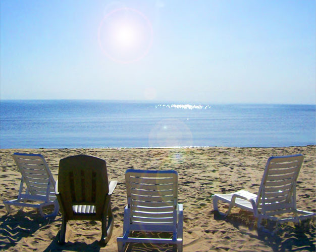 Reserve Your Beachfront Inn Vacation Rental at Our Door County Hotel and Resort