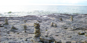 door_county_cave_point_stacked