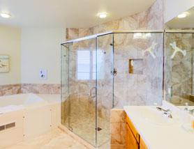 Luxury and Resort Lodging in Sturgeon Bay, Wisconsin