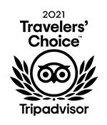 Visit 2021 Traveler's Choice Glidden Lodge Beach Resort on TripAdvisor