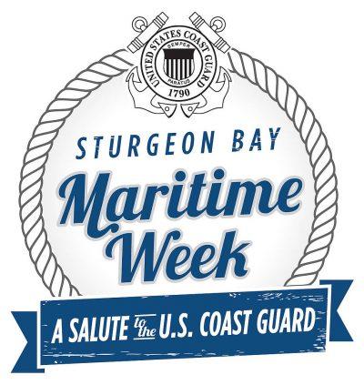 Door County Maritime Week